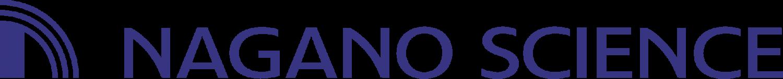 Nagano Science Recruiting Web Site